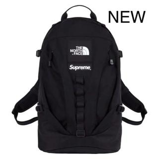 Supreme - 【送料込み】Supreme/The North Face Backpack 黒