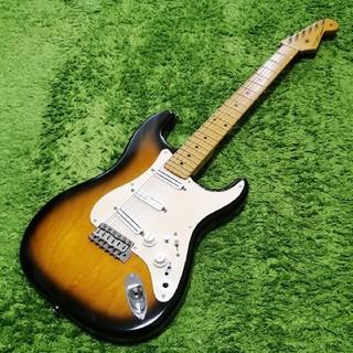 イーエスピー(ESP)のEdwards e-se 型番不明 PU換装品(エレキギター)