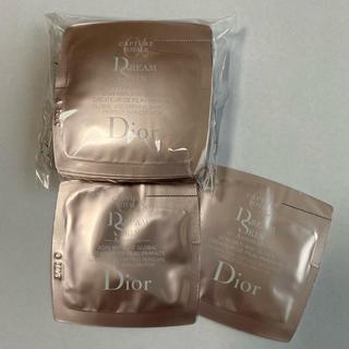クリスチャンディオール(Christian Dior)のカプチュールトータル ドリームスキン アドバンスト乳液 クリスチャンディオール (乳液/ミルク)
