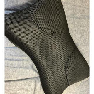 ラクナ x6221様用(枕)