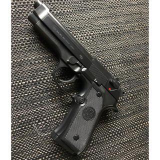 M92F エアガン(エアガン)