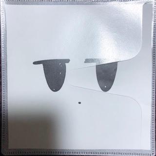 ツミキ 0.0 cd(ボーカロイド)