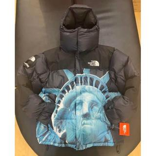 THE NORTH FACE - Supreme North 女神 バルトロ 19aw S
