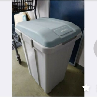 45L ゴミ箱(ごみ箱)
