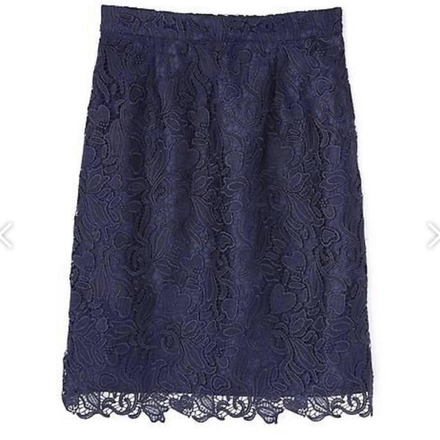 PROPORTION BODY DRESSING(プロポーションボディドレッシング)の新品⭐️プロポーションボディドレッシング タイトスカート レディースのスカート(ひざ丈スカート)の商品写真