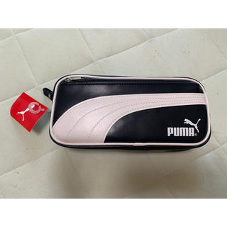 プーマ(PUMA)の【新品】PUMA 筆箱(ペンケース/筆箱)