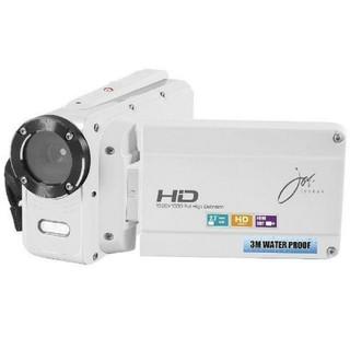 激安価格【新品未使用】ジョワイユ ムービーカメラ JOY5000N(ビデオカメラ)