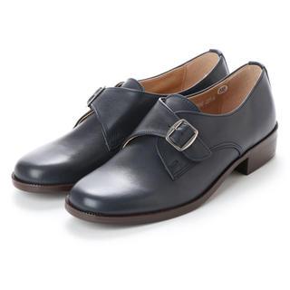 ハルタ(HARUTA)のHARUTA outlet パンプス(ローファー/革靴)