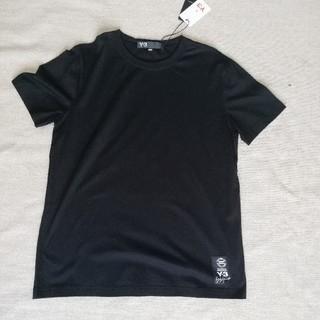 Y-3 - Y-3 ワイスリー tシャツ ブラック L