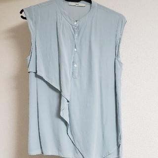 エポック(EPOCH)のepoch シャツ(Tシャツ(半袖/袖なし))