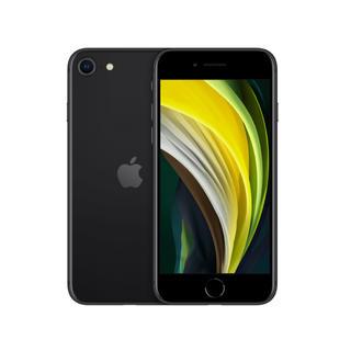 Apple - iPhone SE2 ラスト1台