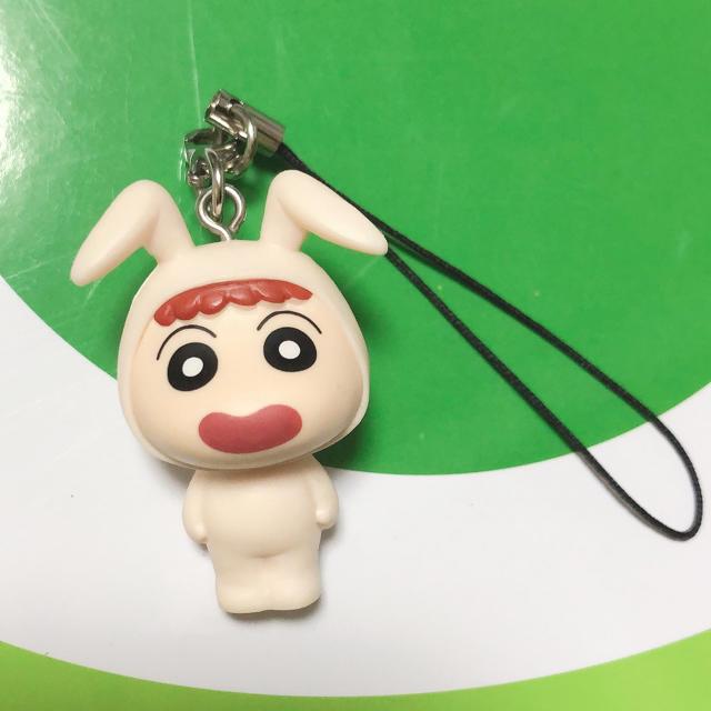 クレヨンしんちゃんのネネちゃん🌸 エンタメ/ホビーのおもちゃ/ぬいぐるみ(キャラクターグッズ)の商品写真
