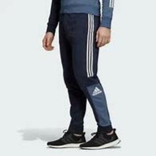 アディダス(adidas)のアディダス Tech Ink Pants EB7593(その他)