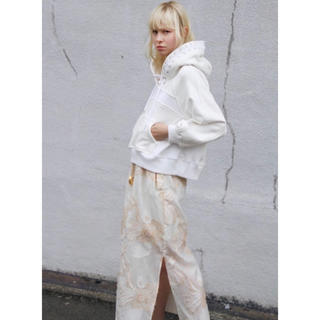 snidel - snidel  ✴︎新品未使用✴︎ スカート