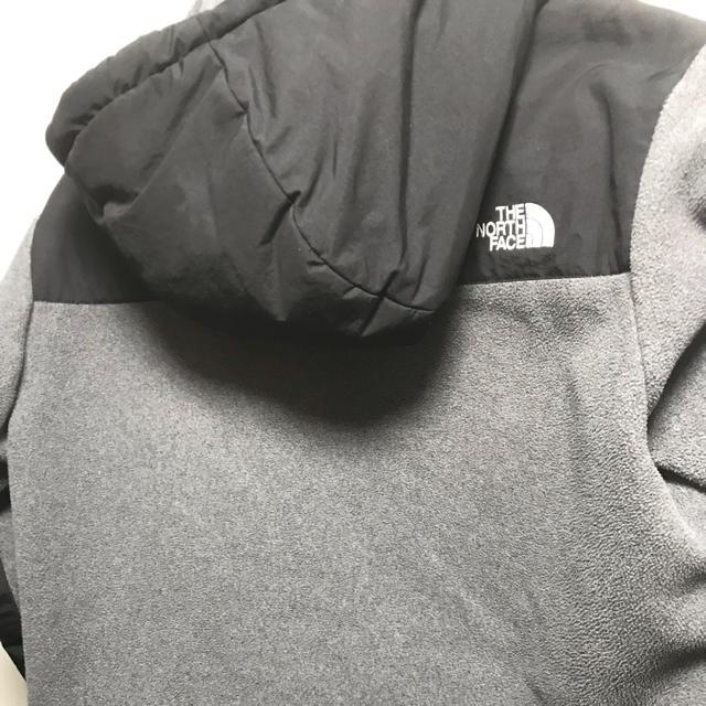 THE NORTH FACE(ザノースフェイス)のザ・ノースフェイス  THE NORTH FACE アウター メンズのジャケット/アウター(ダウンジャケット)の商品写真