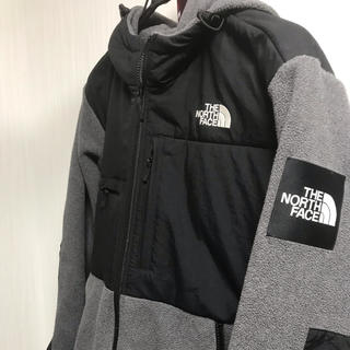 THE NORTH FACE - ザ・ノースフェイス  THE NORTH FACE アウター