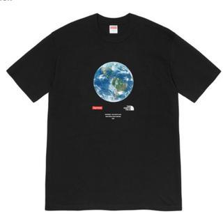 Supreme - 【M】Supreme®/The North Face® One World