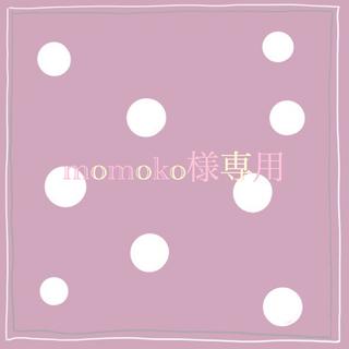 ROGER VIVIER - 【即納】ビジュースニーカーBLACK×WHITE 25cm