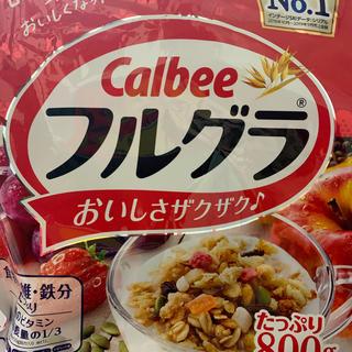 フルグラ 袋(米/穀物)