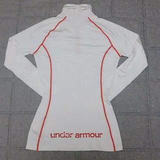 【under armour】大特価 Lサイズ♡