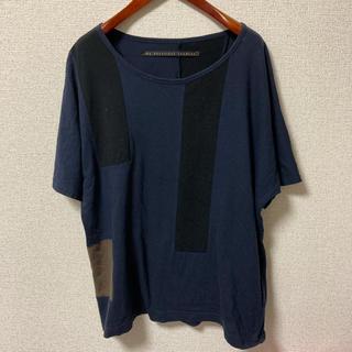ドゥルカマラ(Dulcamara)のmy beautiful landlet(Tシャツ/カットソー(半袖/袖なし))