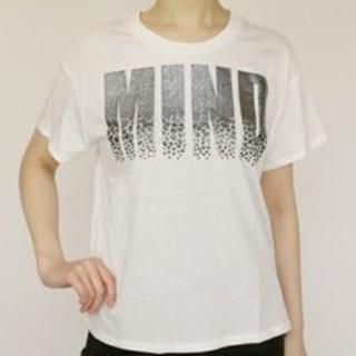 アウラアイラ(AULA AILA)のAULAモデル多数着用Tシャツ(Tシャツ(半袖/袖なし))