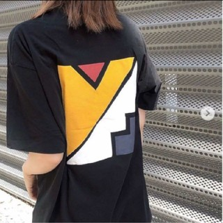 1LDK SELECT - メゾンエウレカ Tシャツ