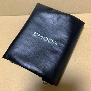 エモダ(EMODA)のEMODA エモダ ◇ アクセサリーポーチ(ポーチ)