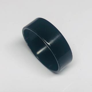 指輪 22号 ステンレスリング 146(リング(指輪))
