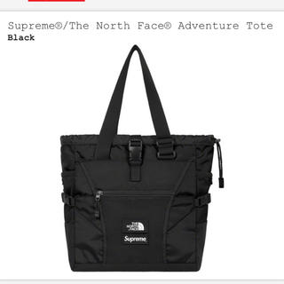 Supreme - supreme  north face adventure tote