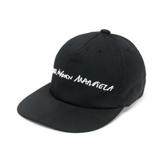 MM6 - MM6メゾンマルジェラ キャップ