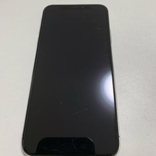Apple - iPhone XS SIMフリー 64GB