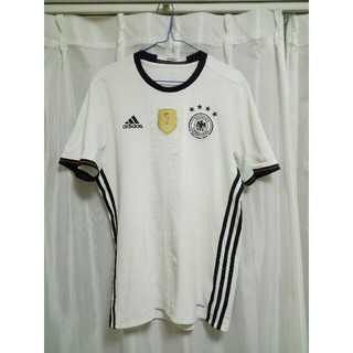 adidas - サッカー ドイツ 代表 ユニフォーム ホーム