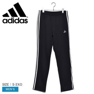 adidas - adidas  トラックパンツ サイズM