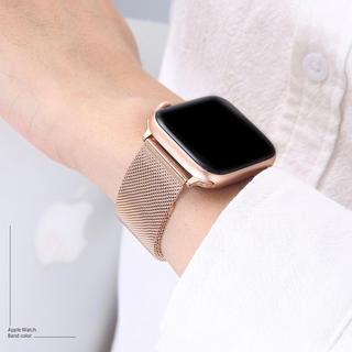 アップルウォッチ(Apple Watch)のApple Watch38.40ゴールド(その他)