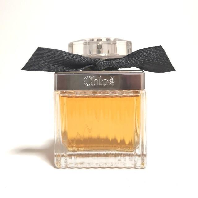 Chloe(クロエ)の廃盤★Chloe クロエ インテンス オードパルファム 75ml 2点 コスメ/美容の香水(香水(女性用))の商品写真