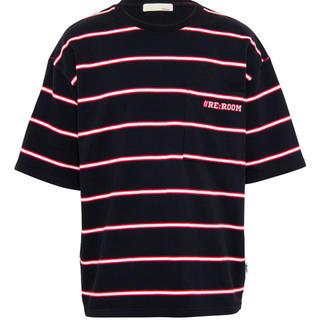ロンハーマン(Ron Herman)のリルーム  セットアップ(Tシャツ/カットソー(半袖/袖なし))