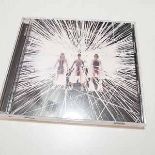 ユニバーサルエンターテインメント(UNIVERSAL ENTERTAINMENT)のPerfume アルバム future pop(ポップス/ロック(邦楽))