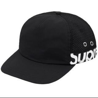 Supreme - Supreme Side Logo 5-Panel