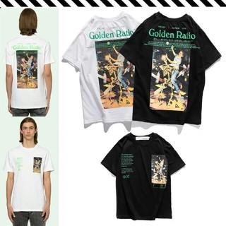 オフホワイト(OFF-WHITE)の本日値下げ off-white 20SS Tシャツ 2枚 OWZ1D-L4(Tシャツ/カットソー(半袖/袖なし))