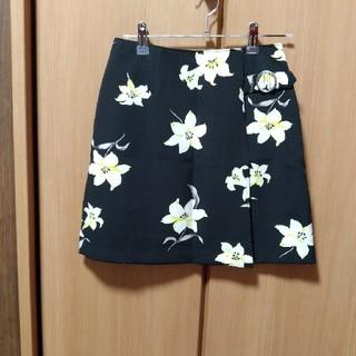 CECIL McBEE - セシルマクビースカート