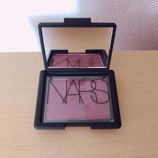 NARS - ナーズ ブラッシュ 4067