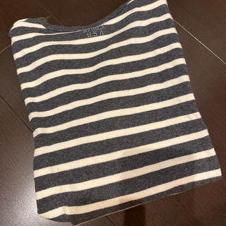 アヴィレックス(AVIREX)のAVIREX アヴィレックスTシャツ(Tシャツ/カットソー(半袖/袖なし))