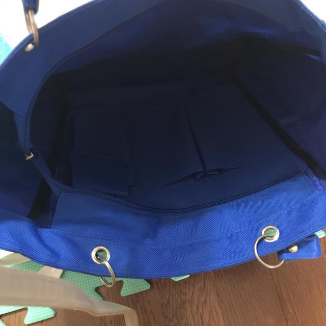未使用💕トイストーリー トートバッグ マグカップ他 エンタメ/ホビーのおもちゃ/ぬいぐるみ(キャラクターグッズ)の商品写真
