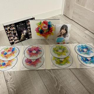 エーケービーフォーティーエイト(AKB48)のAKB48 大島優子 卒業コンサート in 味の素スタジアム(ミュージック)