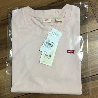Levi's - ■Levi's for earthワッペンTシャツ