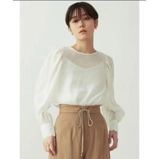 LagunaMoon - ラグナムーン♡シャツ