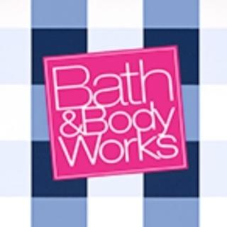 バスアンドボディーワークス(Bath & Body Works)のSRmama様専用ページ(キーホルダー)