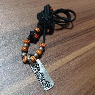 チャイハネ - 凪のお暇 ネックレス