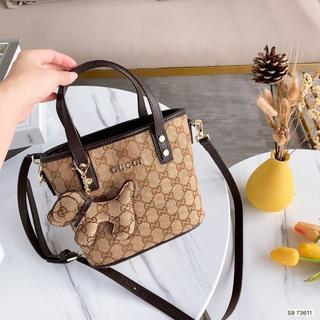 グッチ(Gucci)の手提げ袋❀❀❀(トートバッグ)